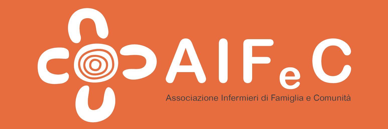 Associazione Infermieri di Famiglia e Comunità