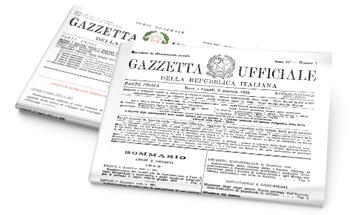 La Legge 17 luglio 2020, n. 77 e il riconoscimento ufficiale dell'IFeC