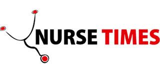 Intervista a Paola Obbia su Nurse Times