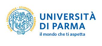 """Master di primo livello in """"Infermieristica di Famiglia e di Comunità: Assistenza Integrata alla Fragilità e Cronicità"""" presso l'Università di Parma"""