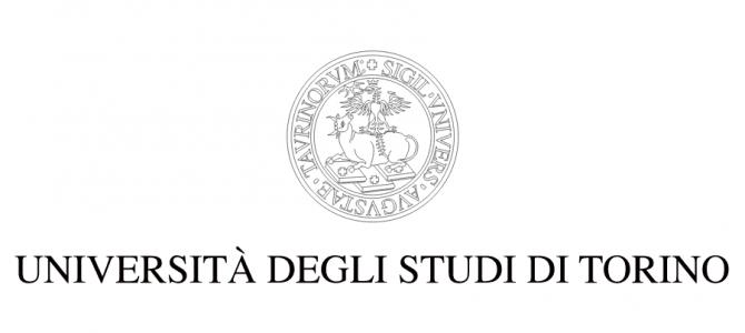 Master in Infermieristica di Famiglia e Comunità, ecco il bando dell'Università degli Studi di Torino per l'anno accademico 2020/2021