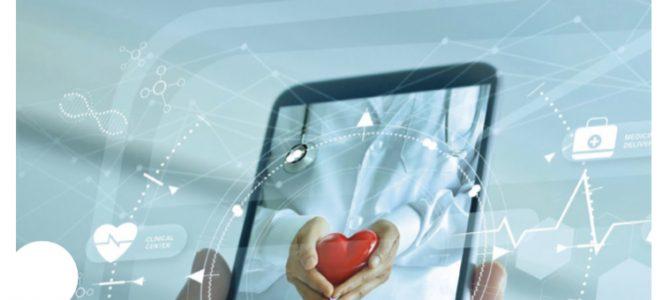 """L'infermieristica di famiglia e comunità nella rivista di Federsanità """"Sanità 4.0. Le Aziende sanitarie dialogano"""""""