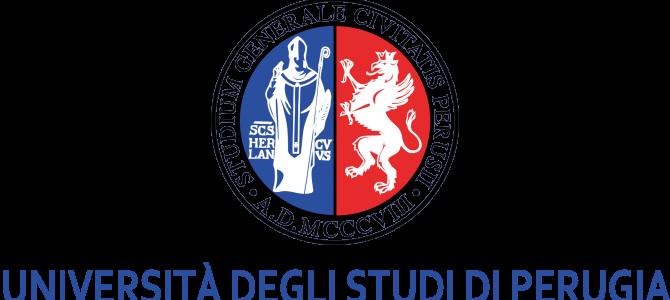 """Master di primo livello in """"Infermiere di Famiglia e Comunità"""", ecco il bando dell'Università degli Studi di Perugia per l'anno accademico 2021/2022"""