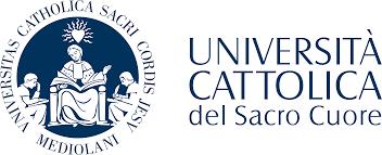 """Master di primo livello """" Infermieri di Famiglia e di Comunità"""" dell'Università Cattolica del Sacro Cuore – sede di Brescia"""