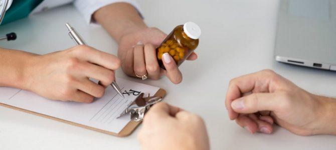 """""""La prescrizione infermieristica in Europa. Dove è possibile e cosa prescrivono gli infermieri"""" – Articolo a cura di Vincenzo Raucci"""